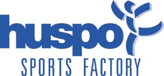 HUSPO Sports Factory AG