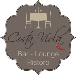 Costa Viola Bar-Lounge-Ristoro
