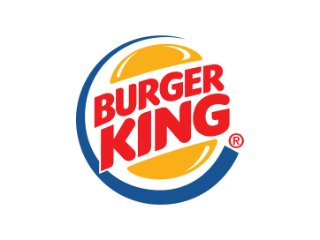 Burger King Volketswil